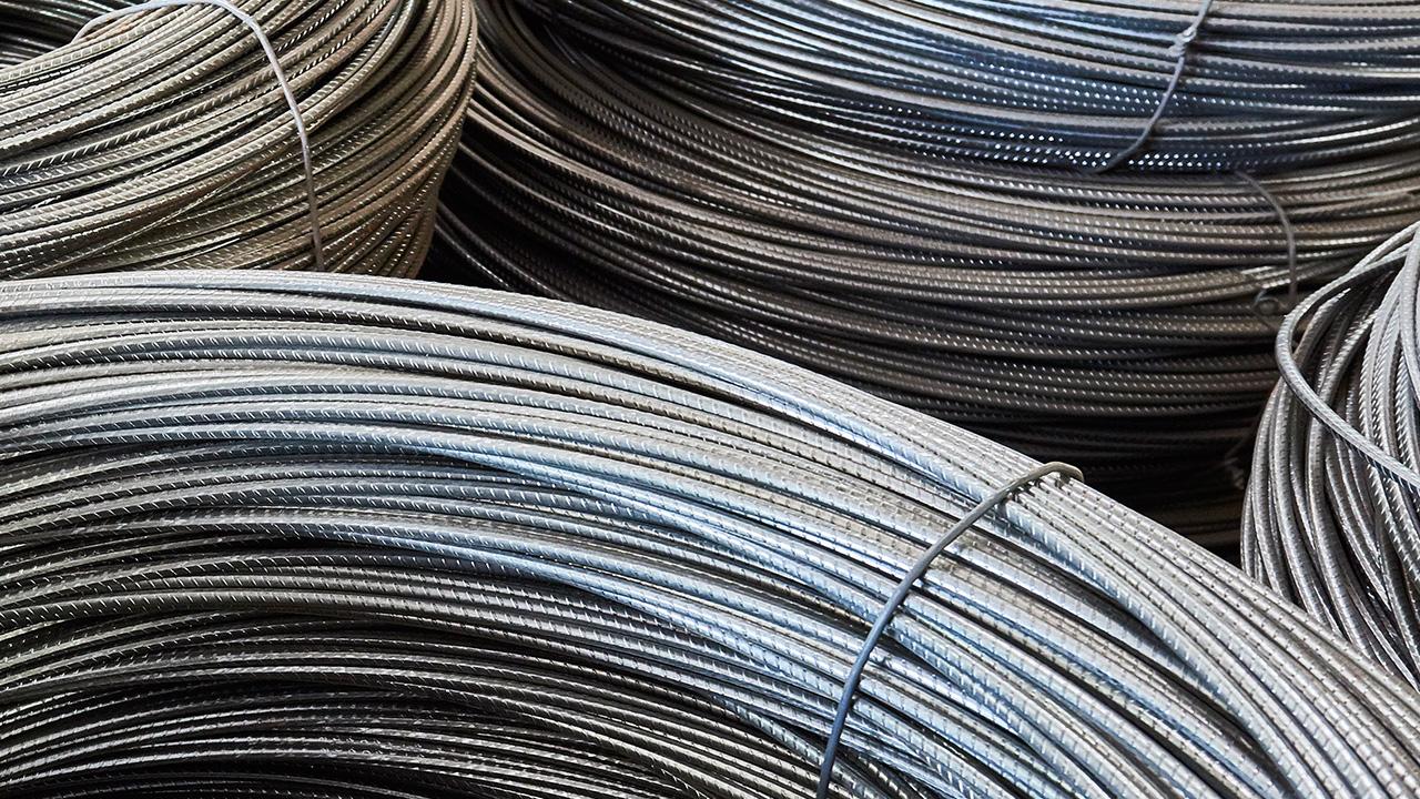 Morandin Ferro & Aço