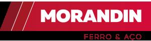 Morandin Ferro&Aço